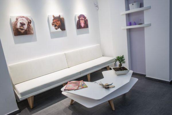 Dental Clinic - Katia Ploumaki - Mydentalhealth.gr-2