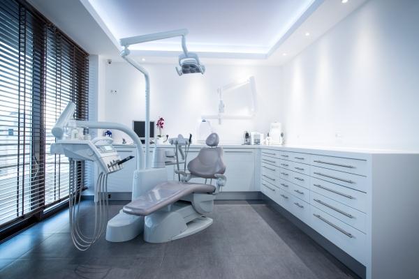 Dental Clinic - Katia Ploumaki - Mydentalhealth.gr