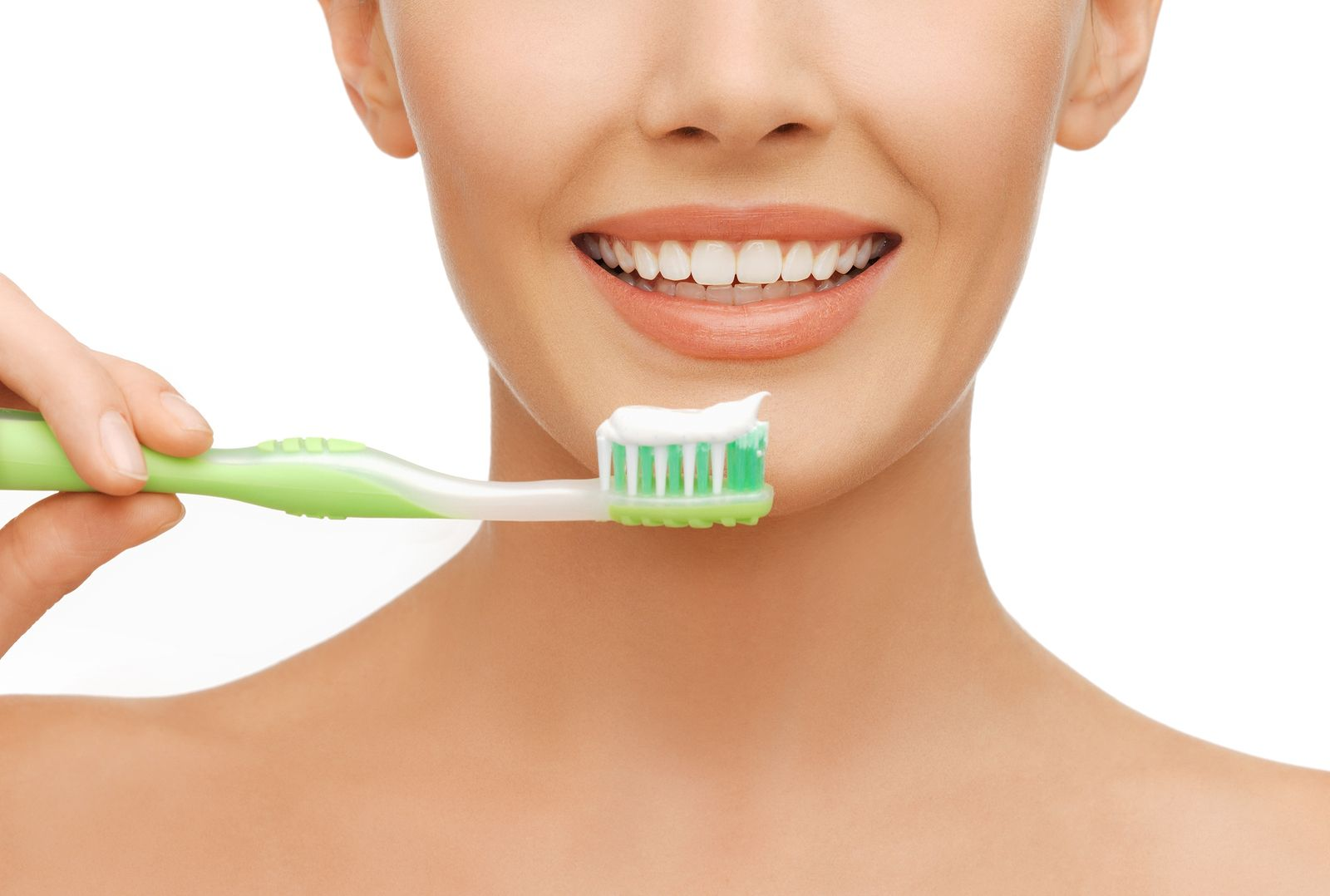 Mydentalhealth-how-to-brush-teeth-video.jpg