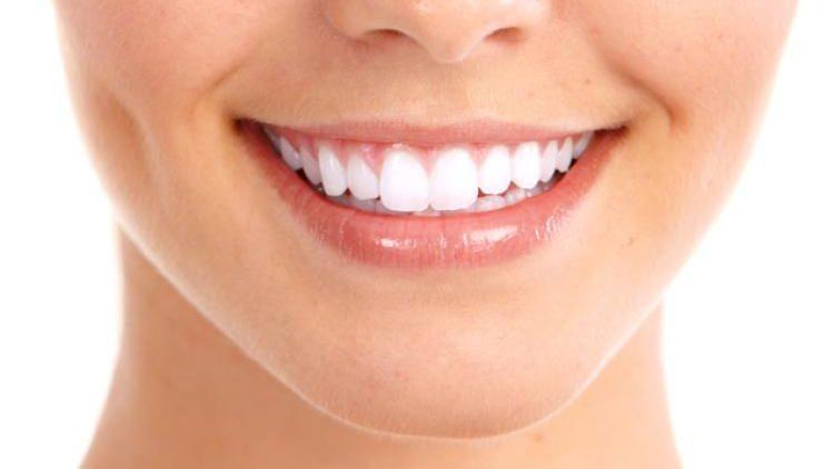 smile-shutter-blog.jpg